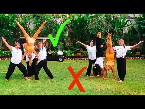 acro-yoga-challenge-with-our-mums-friends!!!!