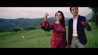 ВИА Шарк - Ватан байроги