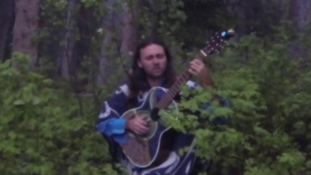 Nettles // A Song - New Video