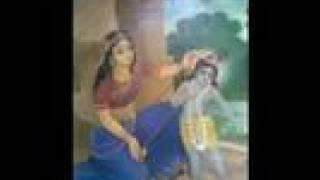 Tum meri rakho laaj hari - jagjit sngh bhajans