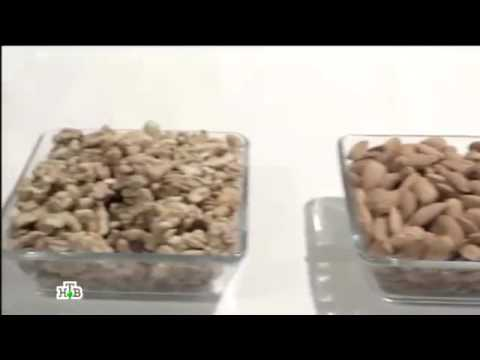 Толстеют ли от картошки - Как правильно есть картошку