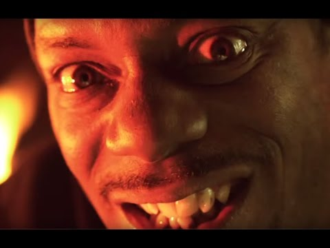 Brotha Lynch Hung - Mannibalector - Official Music Video
