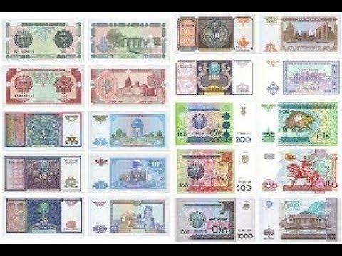 бонус нашего 15 тысяч рублей сколько будет в узбекской волюте проходящая через середины