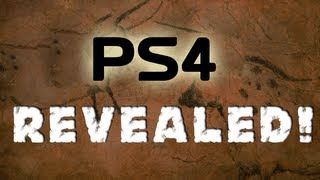 PS4 Hands on review!