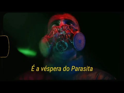 Bring Me The Horizon - Parasite Eve [Legendado]