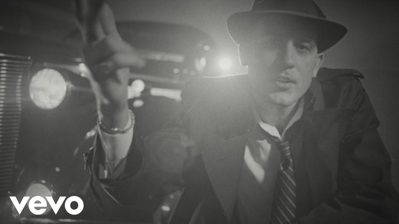 G-Eazy - Hittin Licks (Official Video)