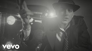 G-Eazy - Hittin Licks (Official Video)