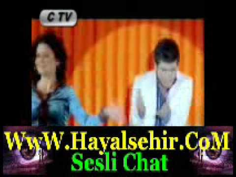 Bulent Yigit Sabaha Kadar | Sesli chat | müzik | Arabesk | damar | sohbet | harika | süper | türkü | güzel