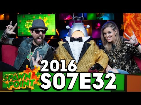 The Singing Special! Just Sing & Seasons After Fall | Ep 32 | 2016