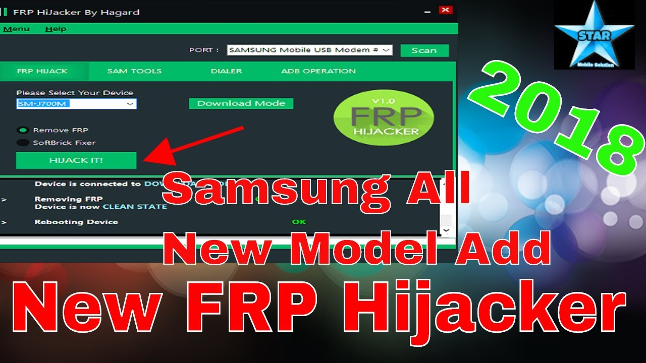 frp hijacker by hagard free download