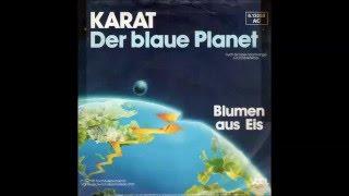 Karat - Blumen aus Eis (1981)