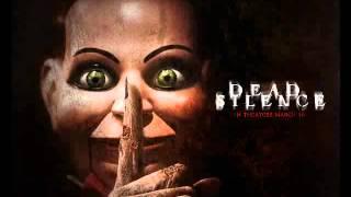 Dead Silence Theme Song
