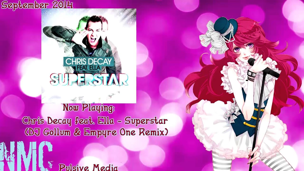how to make nightcore with windows media player songs