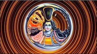 Om om namah Shivaia (ॐ नमः शिवाय) - Mahakaleshwar de Fondo | DMX HD BG 331