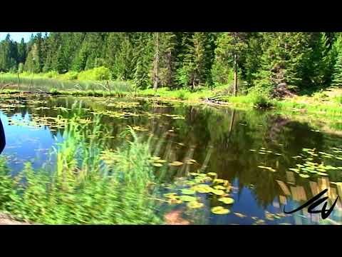 British Columbia - Summer That Was  - Southern Interior part  1 -  YouTube