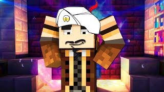 Video VI LEGGO LA MENTE - Minecraft Story Mode  - Ep. 5 download MP3, 3GP, MP4, WEBM, AVI, FLV Oktober 2018