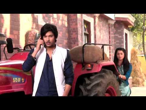 Ranvi's Love For Gunjan - Veera Full Episode