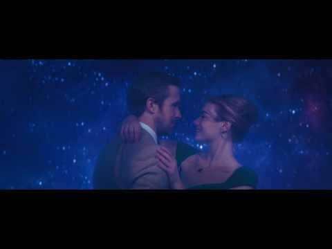 Кадры из фильма Планетариум