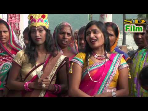 New 2016 Bhojpuri Kanwar Song || Pagal Kahela Na || Sangita Singh