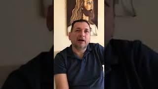 Testimonio Jhon Jairo Ortiz