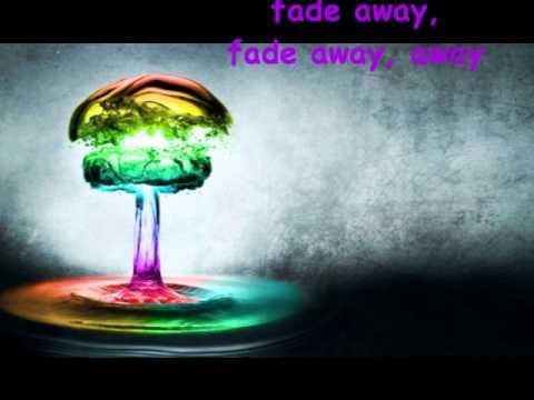 fefe dobson rainbow lyrics