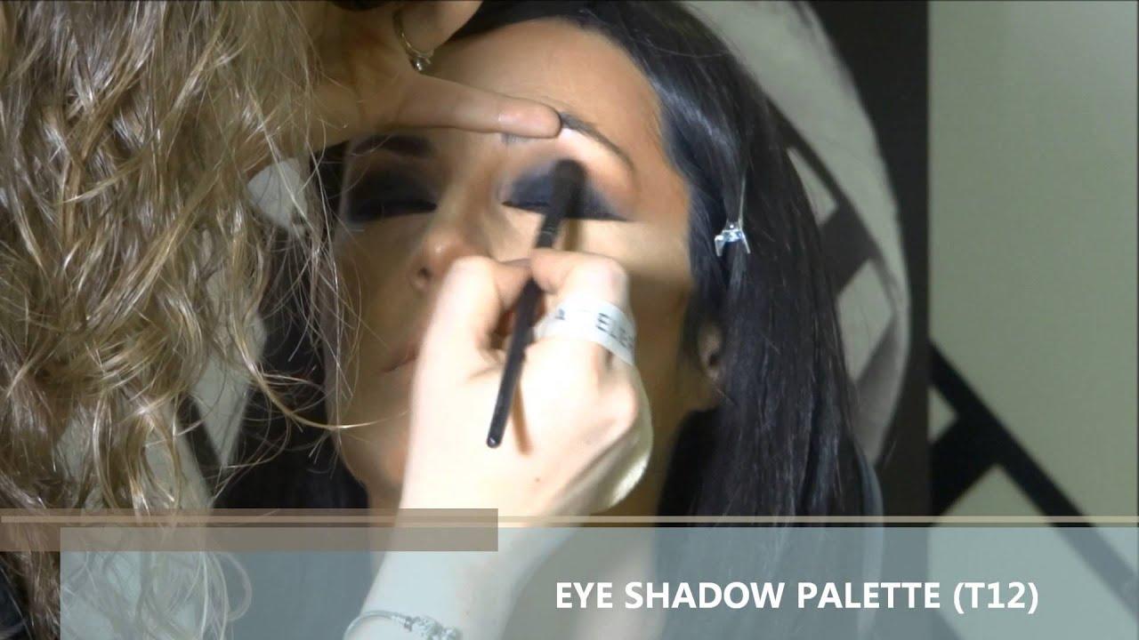 Photo shoot makeup tutorial contouringface shaping youtube baditri Images