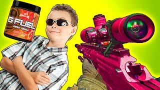 MOST COLLATS IN ONE GAME! Top 10 Call of Duty Clips