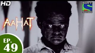 Aahat - आहट - Episode 49 - 27th May 2015