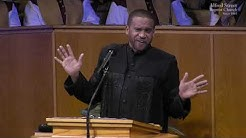 "March 8, 2015 ""Forgiving What You Can't Forget Part IV"" Pastor Howard-John Wesley"