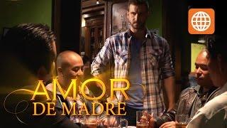 Amor de Madre Viernes 13-11-15 - 1/3 - Capítulo 69 - Primera Temporada