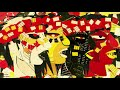 Thumbnail for Los Cogelones - Danza de Sol (video oficial)