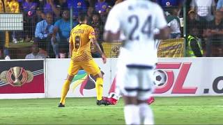 Bidvest Wits vs. Kaizer Chiefs Highlights