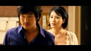 김혜수 비치는 섹시의상 1080p - ㅌㅏㅉㅏ 2006