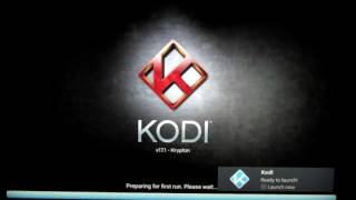 How To Install   Kodi 17 1 Krypton on Firestick