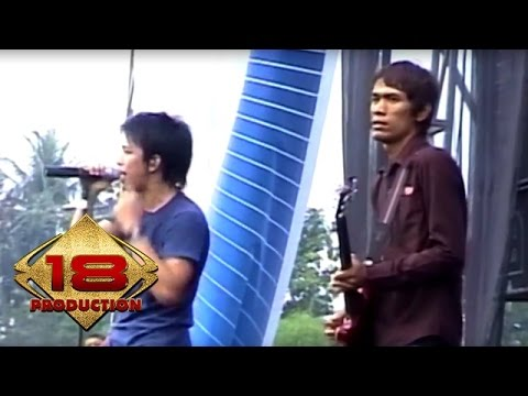 Peterpan - Diatas Normal  (Live Konser Mataram 4 November 2007)