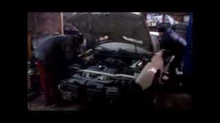 Chevrolet Camaro T 1994