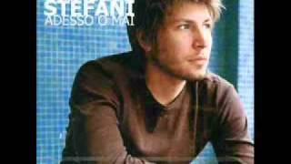 03 - Daniele Stefani - Non piangere