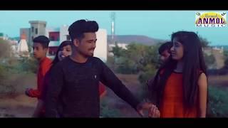 Pori Tuj Ni Maj Lafd  / Official Video / Present By - Great Anmol Music