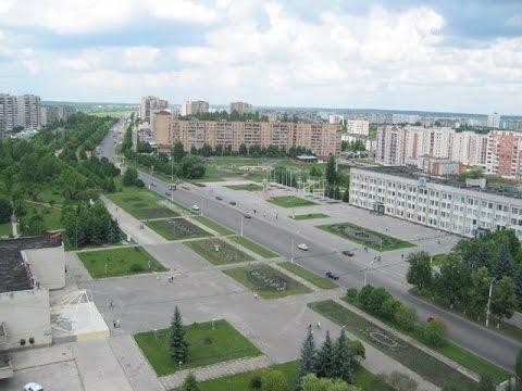 интим знакомства железногорск курской области