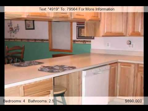 9004 Hinton Ave, Sparrows Point, MD 21219