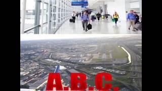 EWR Airport Parking - ABC Airport Parking