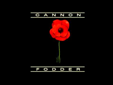 Jon Hare - Narcissus (Cannon Fodder theme music) [with eng lyrics!]