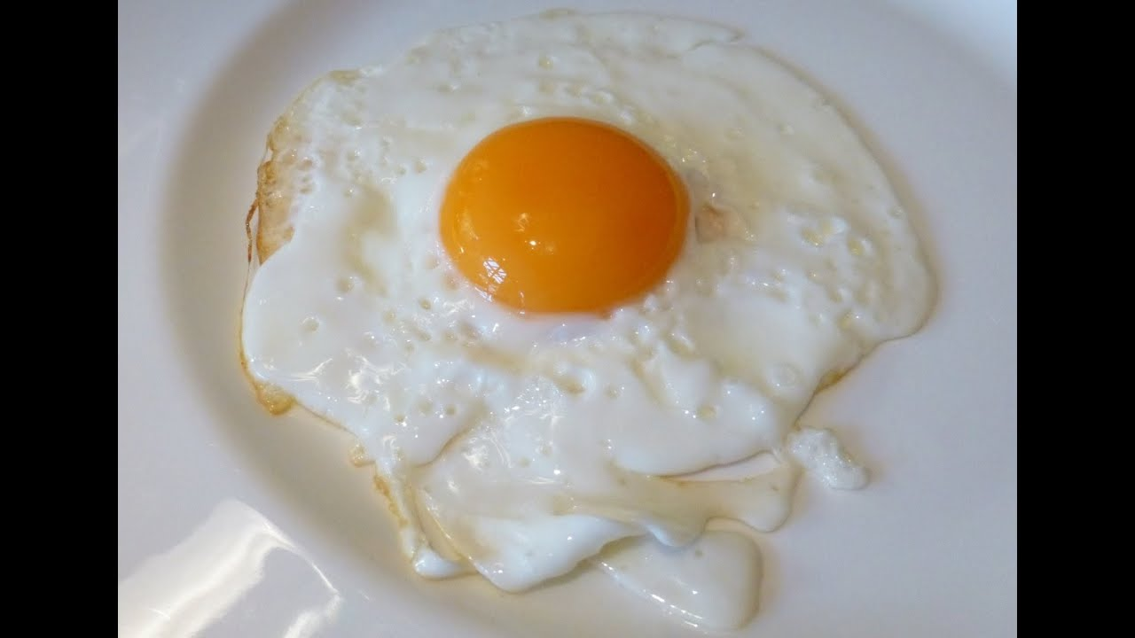 ... whites photo landolakes sunny side up eggs perfect sunny side up egg