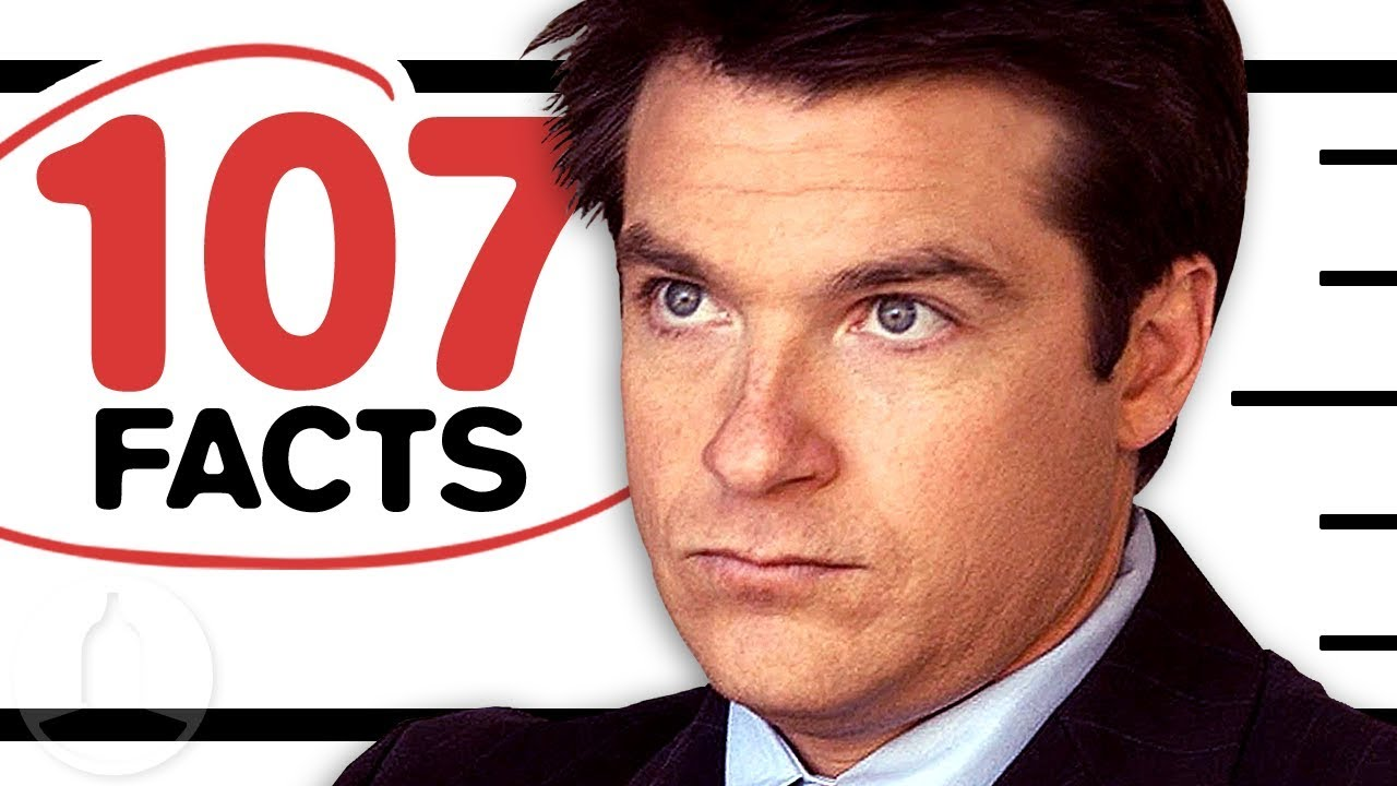 107 Arrested Development Facts You Should Know! | Cinematica