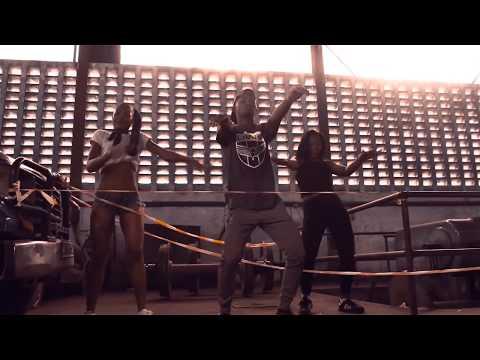 LM Villa Nova Feat Fabregas I ZIGIDA