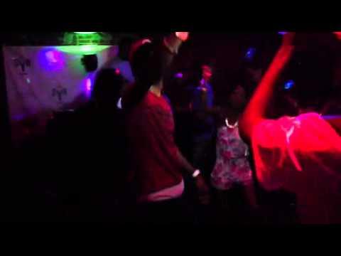 tulsa hip hop clubs