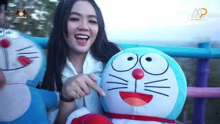 Doraemon.Koplo | NIRWANA | Venda Junk