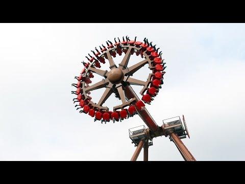 ENERGYLANDIA Zator - Aztec Swing cz.1/2 1080p