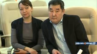 видео Что такое Административное обследование объектов земельных отношений