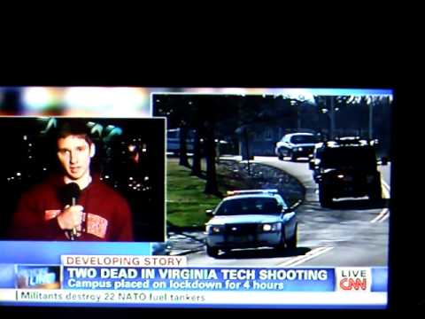 2-dead-in-virginia-tech-shooting,-33-were-murdered-in-2007,-here-we-go-again